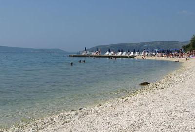 Kam na dovolenou v červnu? Dovolená u moře červen