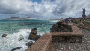 El Rincón Las Palmas de Gran Canaria