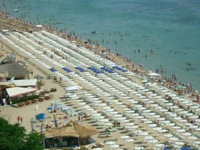 Nejkrásnější pláž Bulharska – TOP 7 nejhezčích