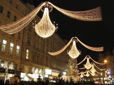 Kam na vánoční trhy 2017? TOP 8 adventních trhů v Evropě