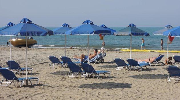 Albánie - dovolená u moře
