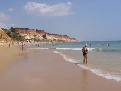 Kam letos bezpečně na dovolenou nejen k moři