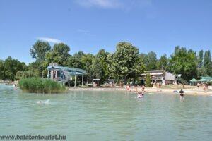 BalatontouristFuredKempingesUdulofalu-Balatonfured2