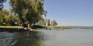 BalatontouristZalaKempig-Keszthely12