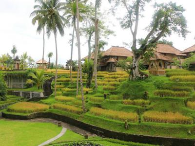 7 tipů, kam jet na Bali podle cestovatelů