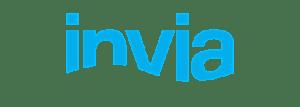 Logo_Invia