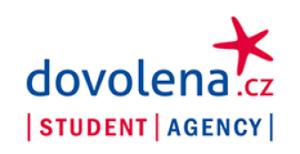 dovolena-cz-logo