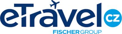 logo-etravel-cz