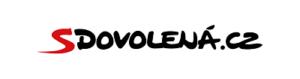 logo-sdovolena-cz