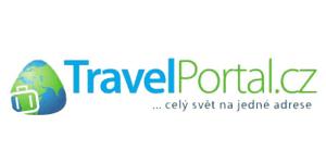 logo-travelportal
