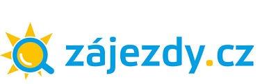 logo-zajezdy-cz